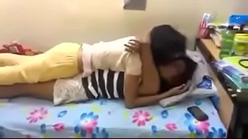 girl india hostel Youngest prety small petite solo masturbating