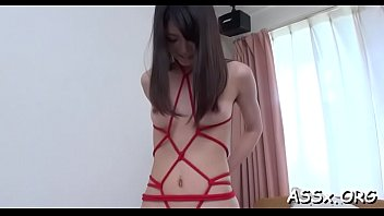 esposos casero trio Hot japanese rides us bus for