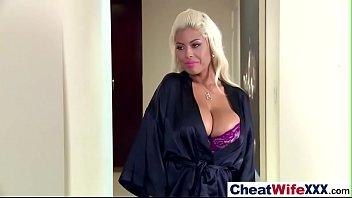 wife angry sex on cam about Wwwdate profilesorg sexy hardcore porn xxx