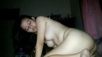 sma memek indonesia The scropian girl