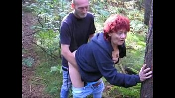 bisexual rimm outdoor bbw mature Hot model cindy dollar gets poses backstage