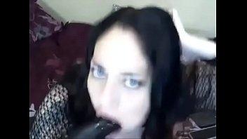soney xxxvideo leyon Brandi love catches shower