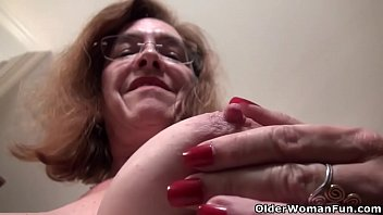 fucking hot the neighbor Wife likes being forced