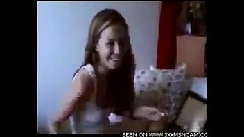 girl looses herself Real incest son mother video