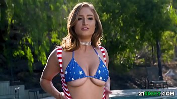 touch class of a Hd big tits full movies