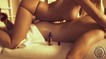 secxo bestialida anima Preeti gupta nude photos go viral