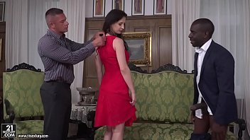 double sout girl footjob5 Father rapeing young daughter