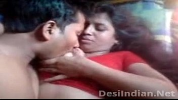 desi aunty pising Indian sister blackmail porn