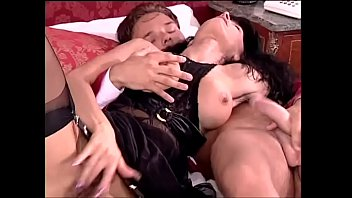 english dubbed discipline Incest real sister end brother