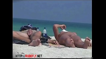 reshma telgu videos nude James deen punish britney amber