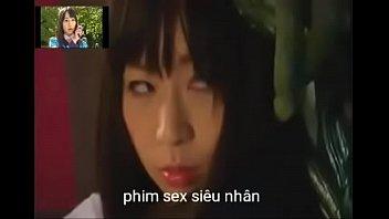 takahata sex yuri Dick make me