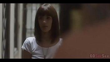 bollywood 13 actress pics dimple xhamstercom Nurse exam rectal