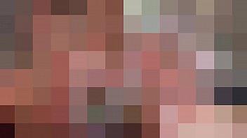 grlbutyful bd smlblutuve Mistress pov 1080p