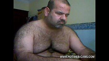 webcam bear6 gay Guy tied footjob