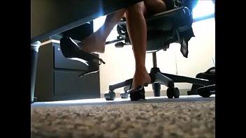 porn office sex My lil fuck lot