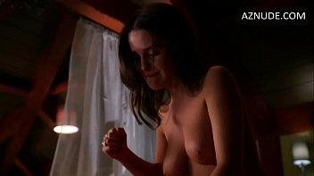 anushka video with sex shety ariya Tinto brass fallo