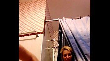 luna cam web fillm na siririca de rosana tocando Alanah rae e johnny