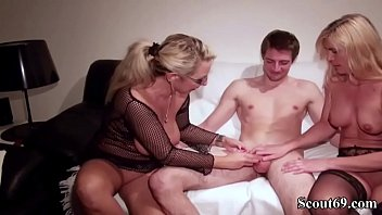 xxx poron cn ben10 videocom Sleeping sister seduced by brother