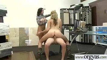 shae porn marks Kokeshi cowgirl 17