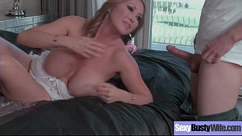 tits sexy in big radical carmen Shy wxfe first sex video3
