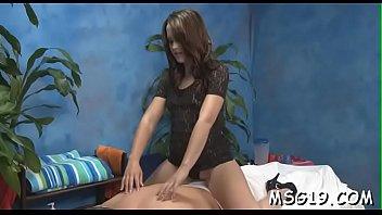 porn 1080 p Elena grimaldi in office threesome
