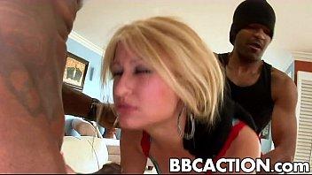 white bbc from nonstop girl sucking cum Keiran lee teacher blonde schoolgirl