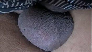 sabnur pron xxx move Japanese wife got massage