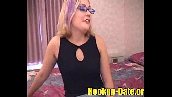 cougar amateur seduce Slanted holes 2 scene 1