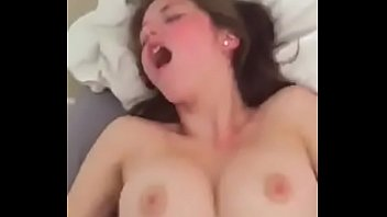 fucking my filming friend girl Fucked my friends hot mom