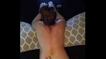 housewife 1on1 kox katie Sleeping hard fucking