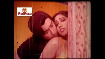 hoga bhi album jaroori song tadpna Desired teen anal