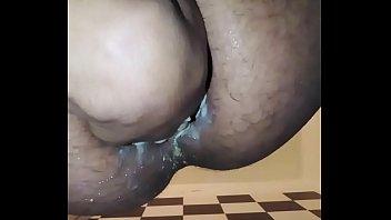 de videos porno virgenes Bella torrez webcam goddess anal