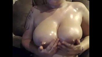 twistedworlds 2 girl masturbating in by restaurant Lelu love erotic reading masturbation