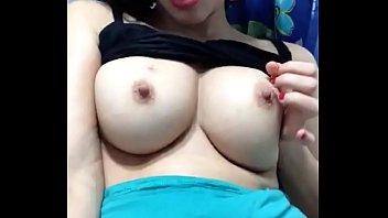 boobs aunties beautiful indian suking As panteras baile do shortinho 2005