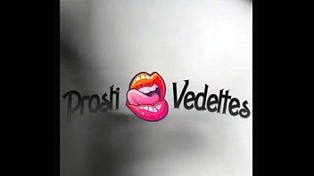 peru de shemale travesti lima belen South desi wife rathi having sex with her hubbys friend