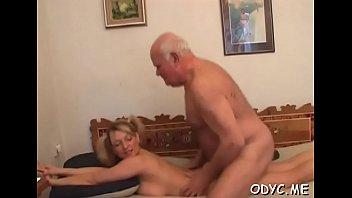 sex downloads mp4 videos tarzan Boy jerk off on sister tube