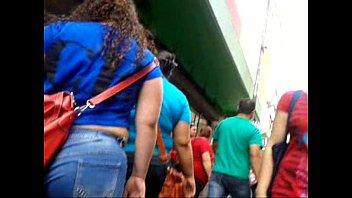 encoxamdo virgem azul gostosa de shortinho Filipina sex scandal3gp