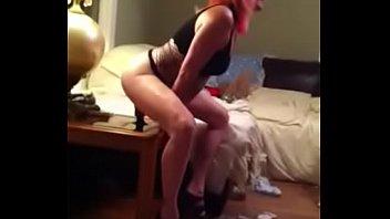 films fucking dildo wife Flashing dick erection