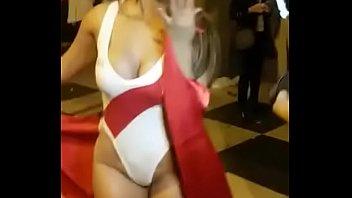 osawa fuk yuka Ocuk porn 2016