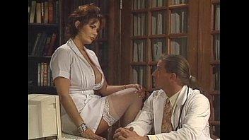 2 scene extract 5 pleasure 1 lbo Amateur pov mmf brunette7