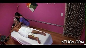 mizushima azumi gmhp Hot indian aunty draining out a cock