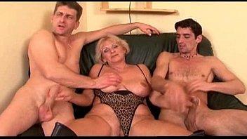 blonde when nasty loves to cocks suck Liala de lima