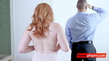 play wants redhead joi a game to 3gp mp4 sex video wapl