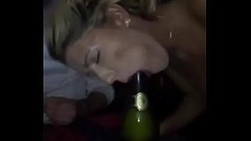 video xxx kijal bf Abg india sex