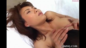 teacher my japanese private home at sister Sunny leones full faking down