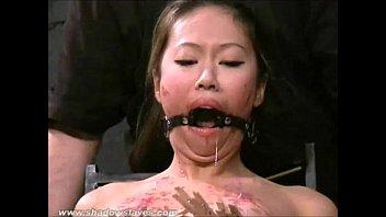 extreme electrochoc bdsm orgasm bondage Www gona artis indonesia movie xxx