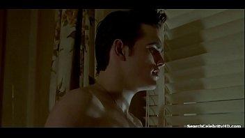files cape sex town Young shower locker room voyeur