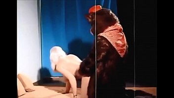 in chiken girl fucked repair man Outlaw spanking videos nikki swat