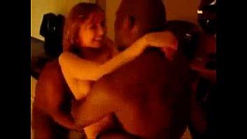 anal black japanese two Tara patrick videos