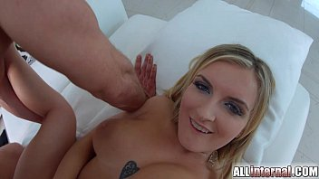 girls sucking cocks grabbing college and Alexis texas fucked